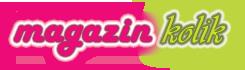 Magazin Kolik
