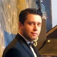 Emrah Yedekci