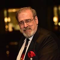 Nurcan SABUR