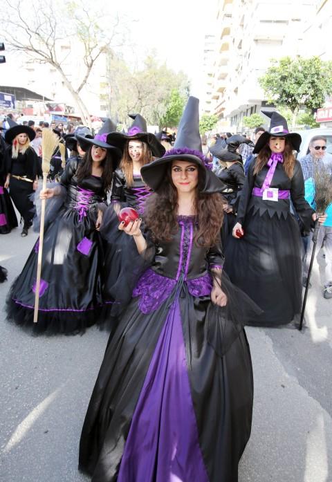 """Ünlüler """"Portakal Çiçeği Karnavalı"""" İçin Adana'ya Akın Etti galerisi resim 5"""