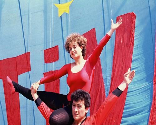 'Uluslararası Dans günü'... TAHİR YAMAN'DAN BUGÜNE ÖZEL A galerisi resim 4