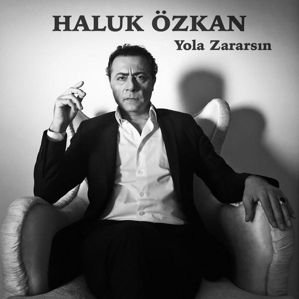 Haluk Özkan... SON YILLARIN ALBÜM REKORU! galerisi resim 1