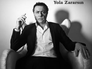 Haluk Özkan... SON YILLARIN ALBÜM REKORU!