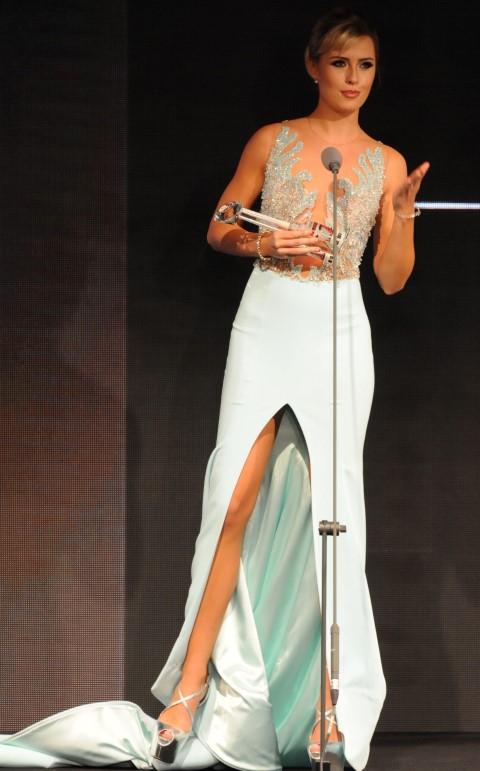 4.Fashion TV Moda Ödülleri galerisi resim 14