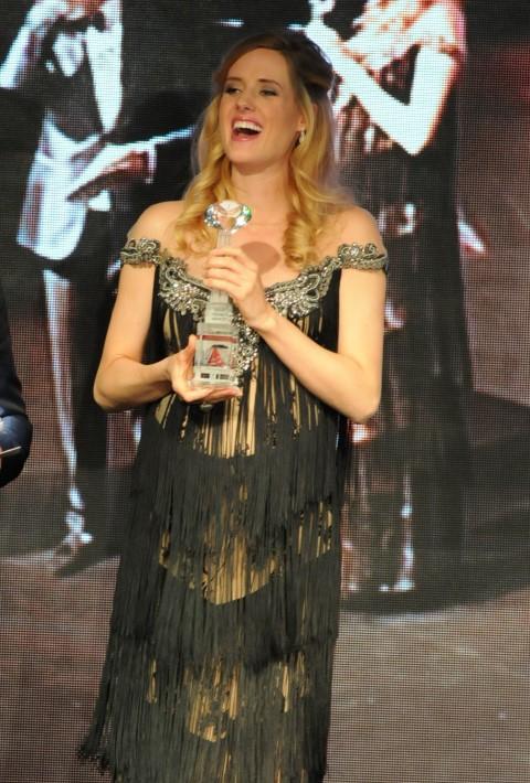 4.Fashion TV Moda Ödülleri galerisi resim 4