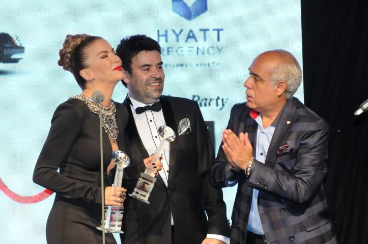 4.Fashion TV Moda Ödülleri galerisi resim 5