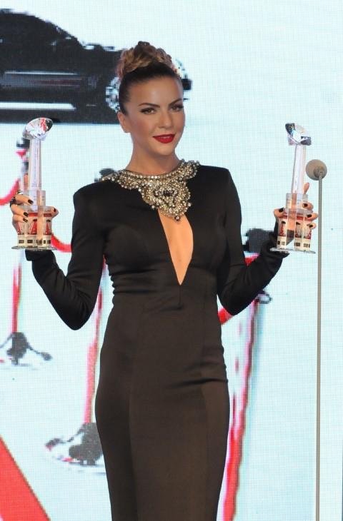 4.Fashion TV Moda Ödülleri galerisi resim 6