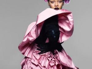 """Rihanna... """"KALÇALARIMI KAYBETMEK İSTEMİYORUM""""!.."""