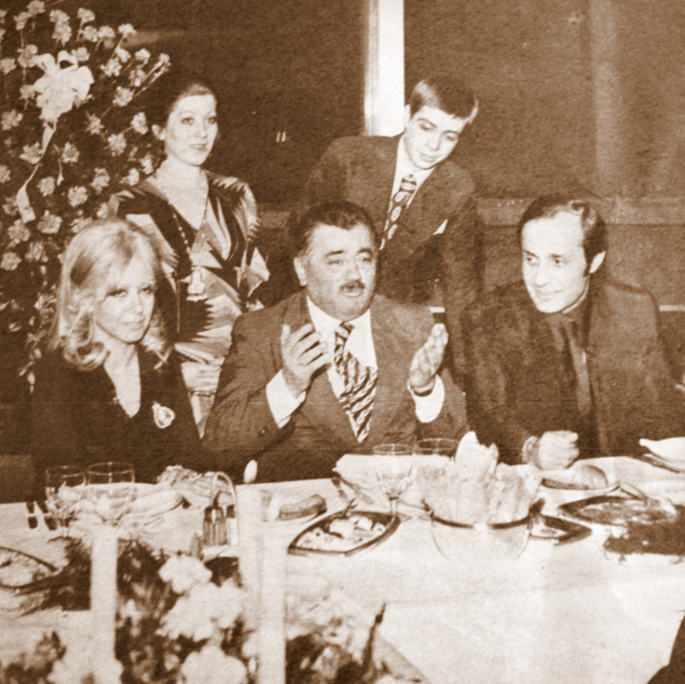 BEHİYE AKSOY'U KAYBETTİK! galerisi resim 2