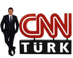 `Her Gün Cuma Olsa'... CNN TÜRK'TE YENİ BİR SOLUK!