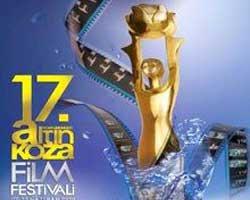 17.Adana Altın Koza Film Festivali... YENİ TARİHİ BELLİ OLDU!