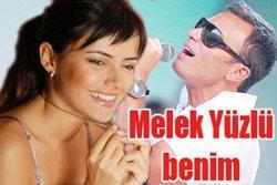 """Beyza Durmaz... """"MUSTİ ŞARKIYI GERİ ALINCA GURURUM KIRILDI""""!.."""