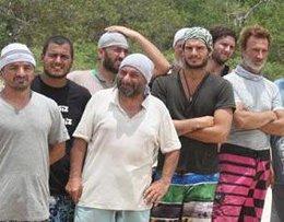 """""""Survivor Kızlar-Erkekler""""... ACUN MEDYA'DAN AÇIKLAMA GELDİ!"""