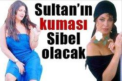 Türkan Şoray-Sibel Can...DEVLERİN ROLBİRLİĞİ!..