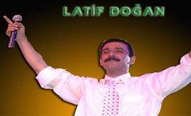 Latif Doğan... BAŞKASININ ŞARKISINI İZİNSİZ KULLANMA CEZASI!..
