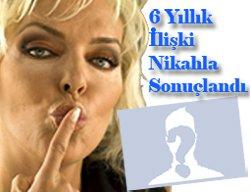 Magazinkolik Özel /  AHU TUĞBA'NIN SIR EVLİLİĞİ !...
