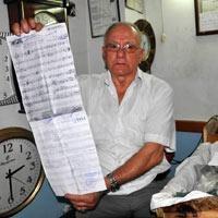 """""""SABUHA""""NIN ASIL SAHİBİ BELLİ OLDU!"""