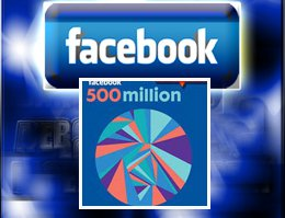 Facebook'tan yeni uygulama: SENİN HİKAYEN NE ?..