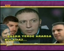 """Mustafa Topaloğlu'ndan, Özcan, Mahsun ve Alişan'a yaylım ateşi... """"HAKKIMI HELAL ETMEYECEĞİM""""..."""