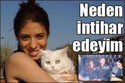 """Erkin Koray'ın Kızı Damla Almanya'da ortaya çıktı... """"YAŞIYORUM""""!.."""
