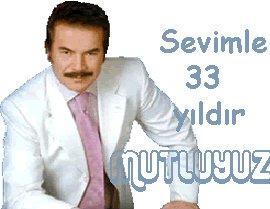 """Orhan Gencebay... """"YAZILANLAR GİBİ ÇAPKIN DEĞİLİM""""..."""