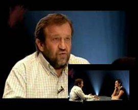 """Coşkun Aral Hülya Avşar'a açıkladı... """"BAKİRELER FESTİVALİ""""DEDİM, REKOR KIRDIM..."""