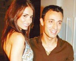 Mustafa Sandal-Emina Jahovic..BEBEK BEKLİYORLAR!