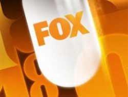 FOX'TA BÜYÜK ÜMİTLERLE BAŞLAYAN HANGİ PROGRAM YAYINDAN KALDIRILDI?