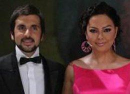 Ebru Gündeş-Osman Tan Erkır... AYRILIK SEBEBİ İHANET, AMA HANGİSİ ?..