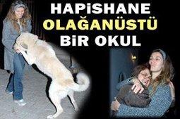 "Tuğba Özay... ""EDİNDİĞİM TECRÜBE PARAYLA SATIN ALINAMAZ !""..."