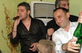 """Armağan Uzun... BU ŞARKI ADRESE TESLİM; """"SANA DÖNMEYECEĞİM""""!.."""