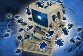 Sevgililer gününe özel virüs... BU MAİLLERİ SAKIN AÇMAYIN!..
