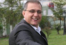 2008 MODEL BİR AŞK HİKAYESİ...