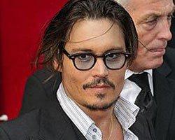 Johnny Depp... HASTANEYE KALDIRILDI!