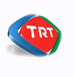 TRT... EN GÜVENİLİR TV KANALI!