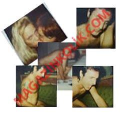 MAGAZİNKOLİK olay fotoğrafları ele geçirdi? İŞTE TEOMAN'IN GRUP SEKS PARTİSİNDEN ÖZEL GÖRÜNTÜLER?