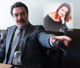 SİYAD, ONUR VE EMEK ÖDÜLLERİ AÇIKLANDI...