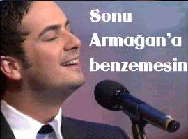 Onur Şan... EVLENDİ FİYATINI 10'A KATLADI...