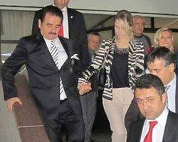 İbrahim Tatlıses.. GERÇEK MAHKEMEDE ORTAYA ÇIKTI!!