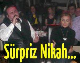 SON DAKİKA / Hakan Aysev-Pelin Doğan? EVLENİYORLAR !..