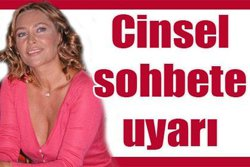 Hülya Avşar... ARTIK SEKSTEN UZAK DURACAK!