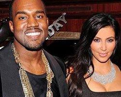 Kanye West - Kim Kardashian... BOŞANIIYORLAR MI?