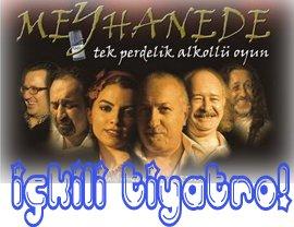 ASSOLİSTLERİN SON MEKANI OLARAK BİLİNEN GÜNAY'DA DEVRİM...