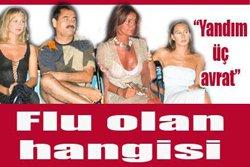 İbrahim Tatlıses hayatındaki 3 kadını şarkı yaptı? FLU OLAN ASENA!...