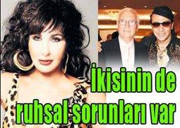 """Nükhet Duru... """"BARBAROS ŞANSAL TERBİYESİZ BİR İNSAN""""..."""