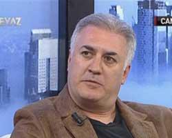 Tamer Karadağlı... BABASINI KAYBETTİ!