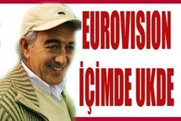 Edip Akbayram... ÜLKEMDEN DAVET BEKLEDİM...