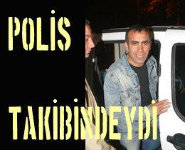Son Dakika / Haluk Levent... ÖNCE GÖZALTINA ALINDI SONRA SERBEST BIRAKILDI!