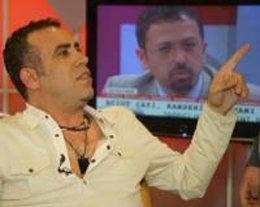 """Haluk Levent... """"NASIL ALKOLİK VE KUMARBAZ OLDUM""""?.."""