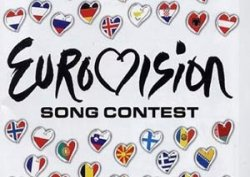 EUROVİSİON`A YEŞİL IŞIK!